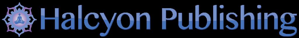 Halcyon Publishing – Where Health & Consciousness Take Flight